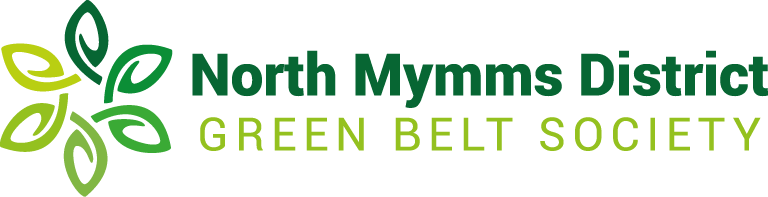 North Mymms Greenbelt Society